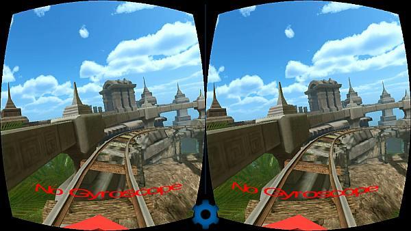 3D virtuálna realita - A JE TO ! Roller_coaster