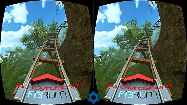 3D virtuálna realita - A JE TO ! Roller_coaster0
