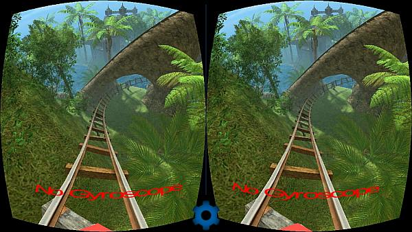 3D virtuálna realita - A JE TO ! Roller_coaster1